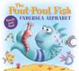 The Pout-Pout Fish Undersea Alphabet (Board Book)