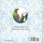 All About Dad Set of 3 (Hardcover)