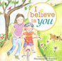 Believe and Achieve Set of 3 (Hardcover)