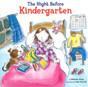 Kindergarten, Here I Come!  Set of 3