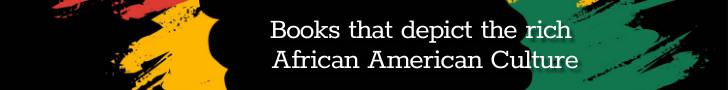 african-american-banner-high-quality.jpg