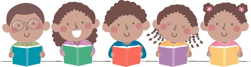 african-american-children-reading.jpg