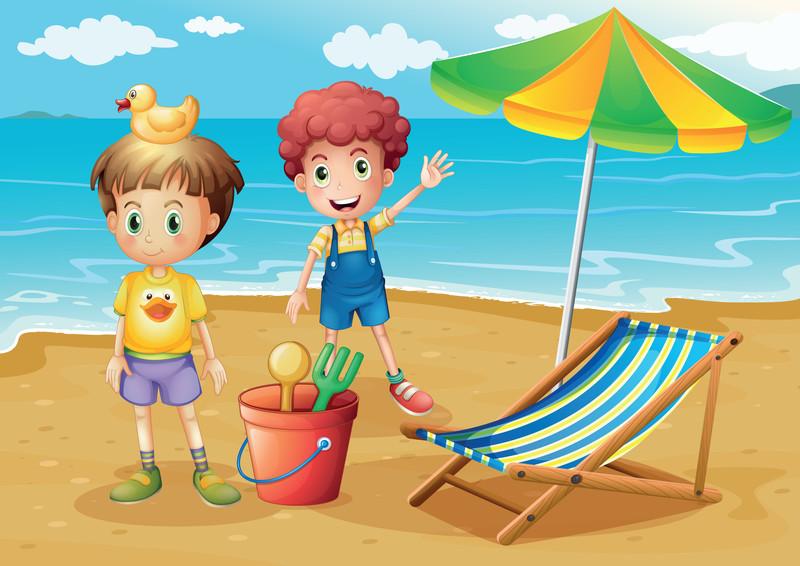 animated-on-beach.jpg