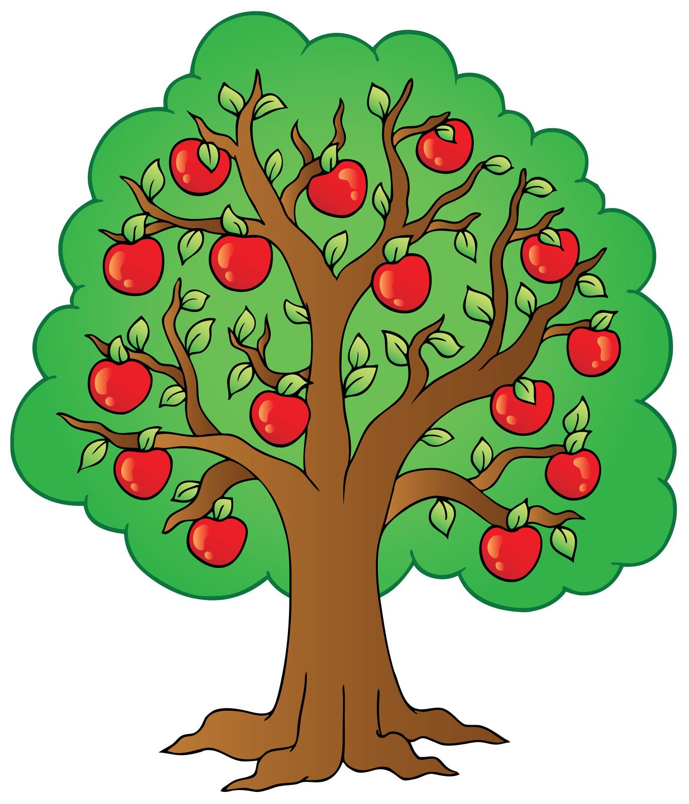 apple-tree1.jpg
