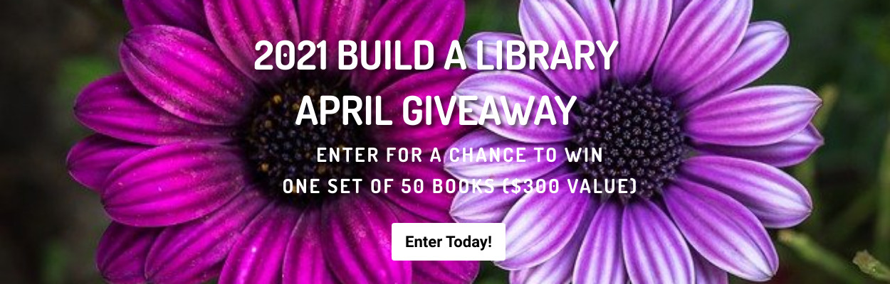 april-2021-build-a-library-banner.jpg