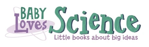 baby-loves-science-logo.jpg