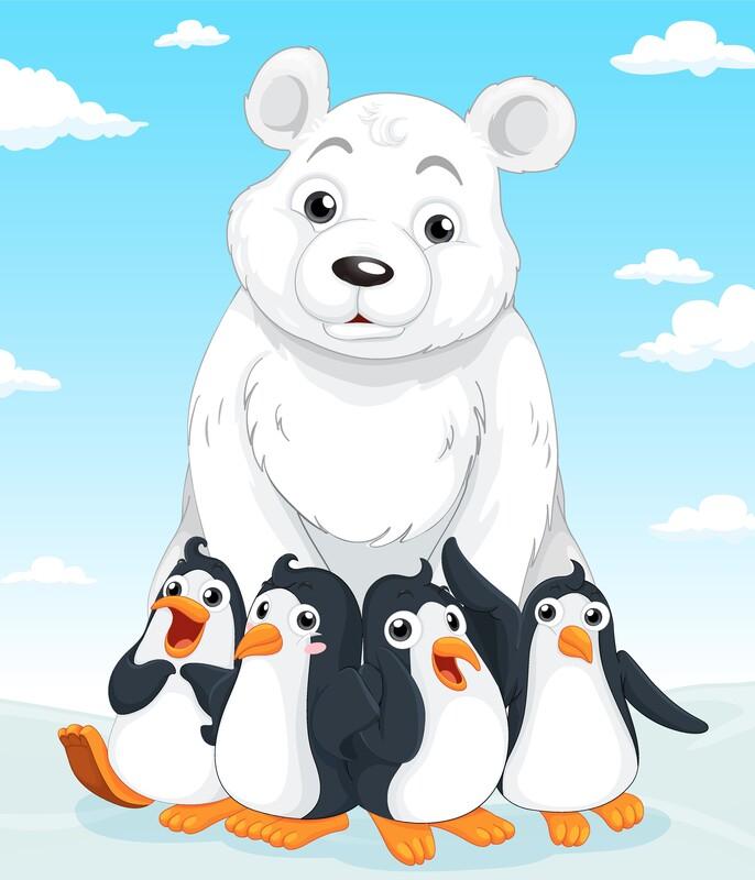 bear-and-penguin.jpg