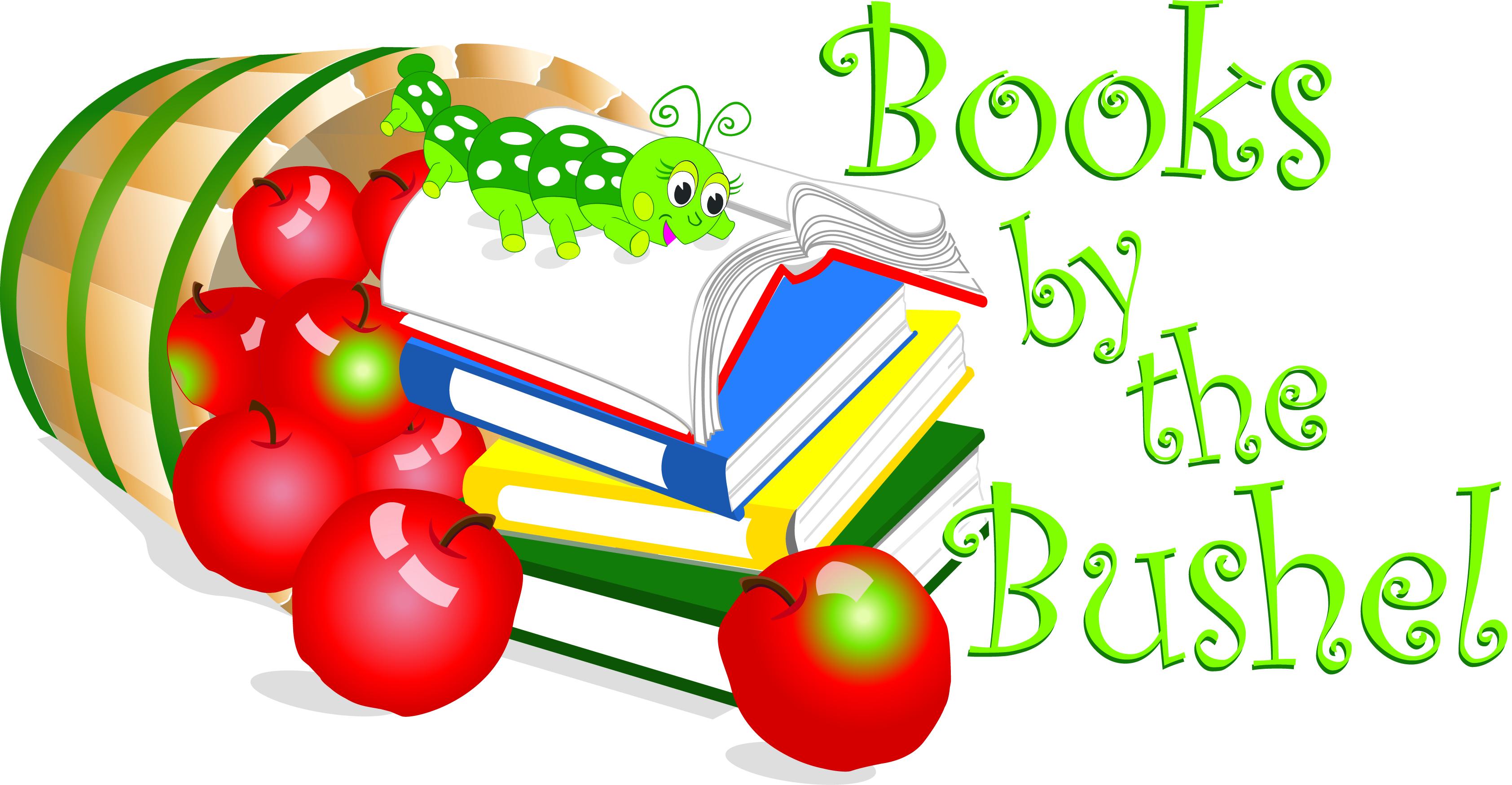 books-by-the-bushel-full-color-logo.jpg