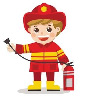 boy-firefighter-2021.jpg