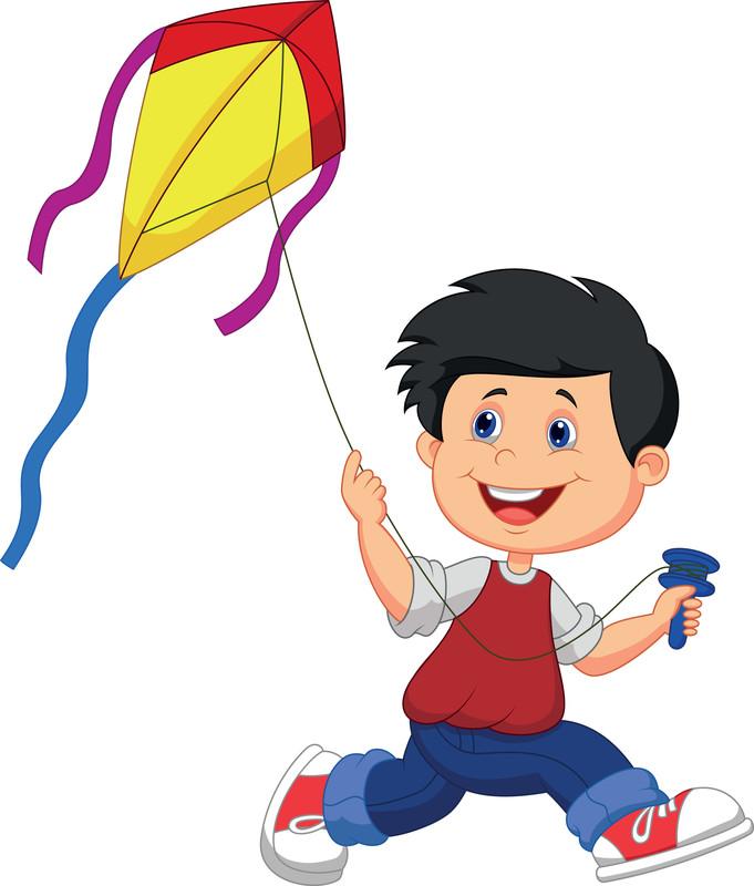 boy-flying-a-kite.jpg
