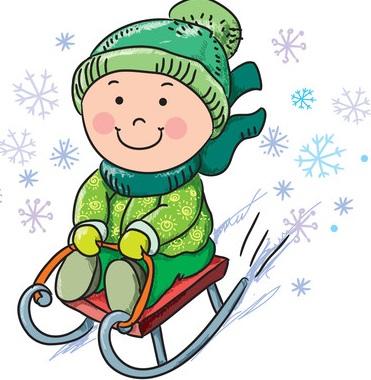 boy-sledding.jpg