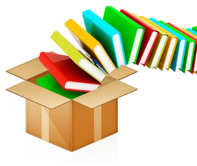 case-of-books.jpg