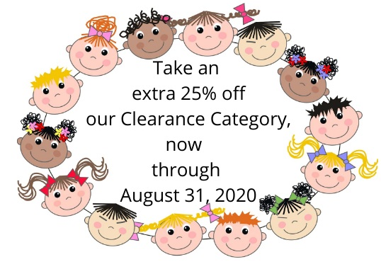 clearance-kids-in-circle.jpg