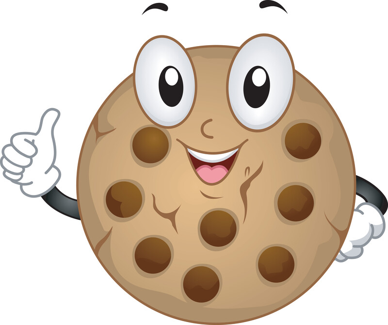 cookie-with-eyes-copy.jpg