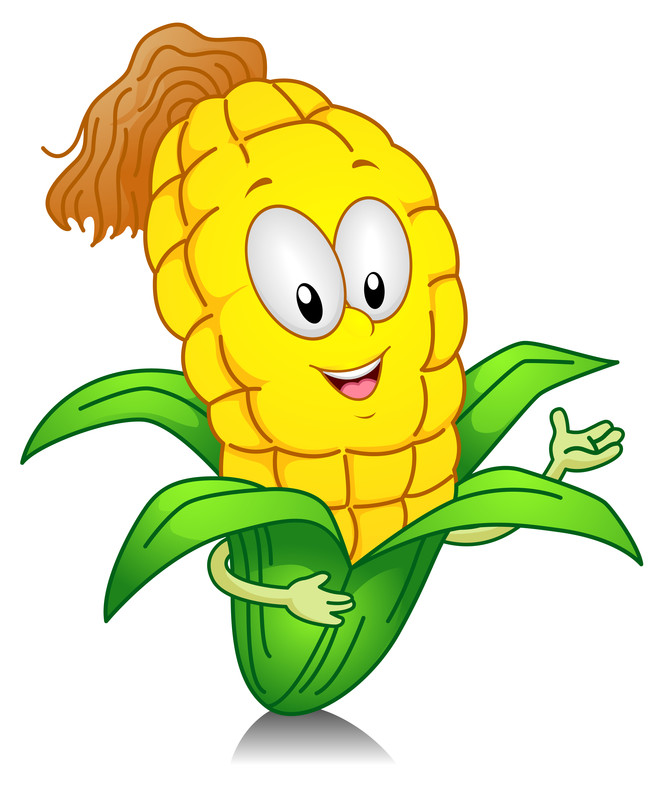 corn-2021.jpg