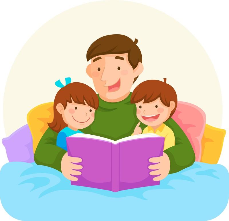 dad-reading-to-kids.jpg