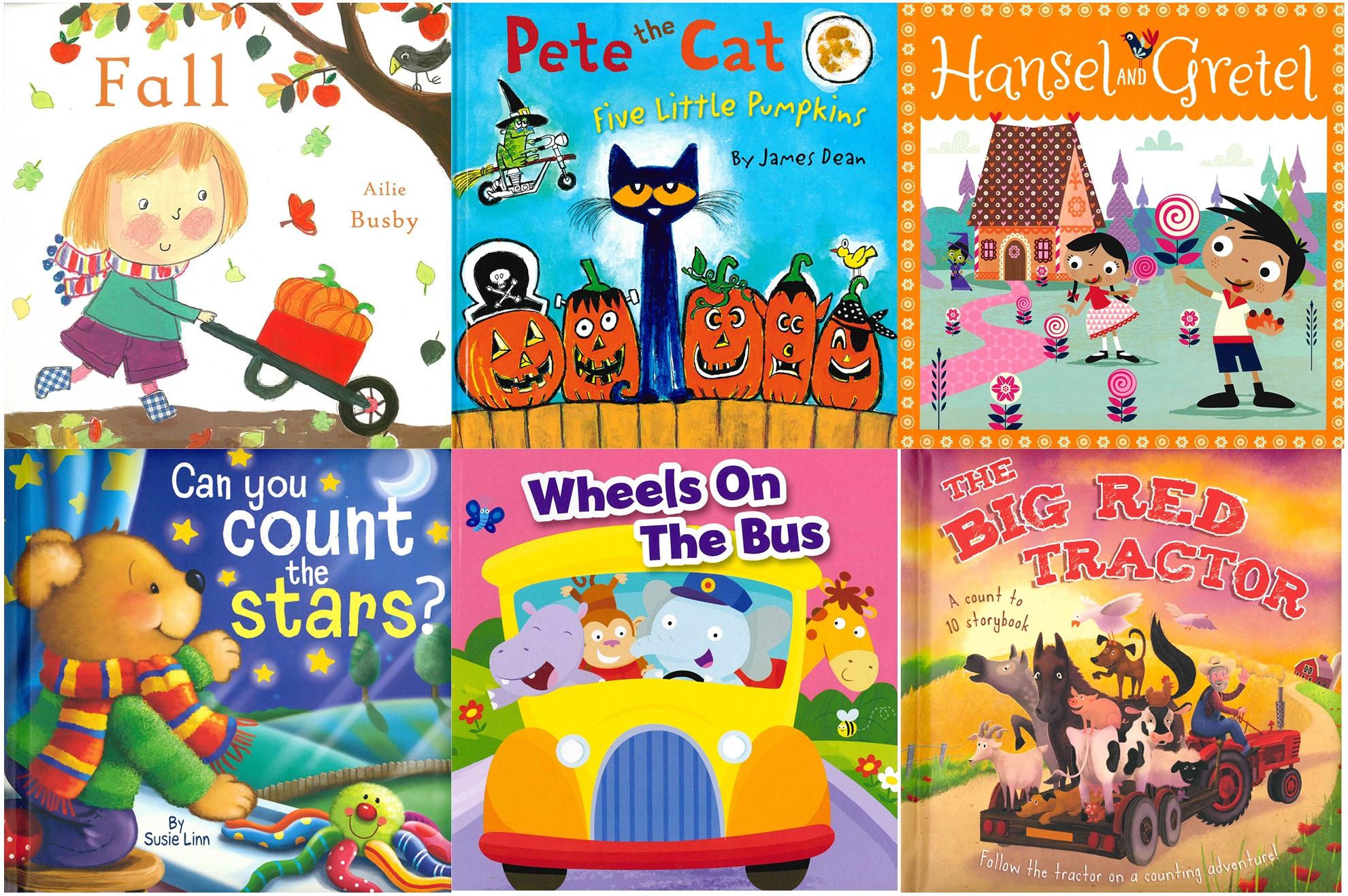 fall-reading-challenge-books-2019.jpg
