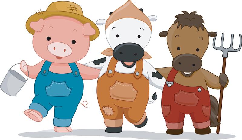 farmer-animals.jpg