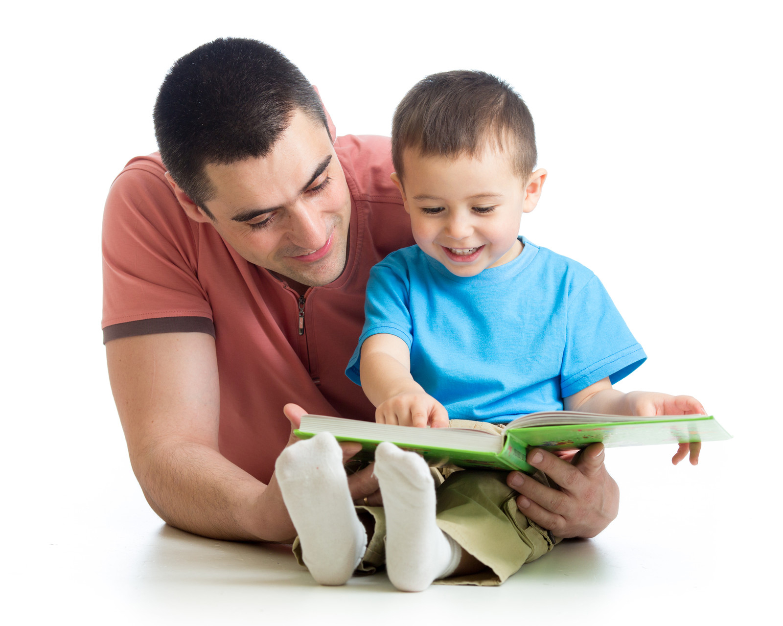 father-and-son-reading.jpg