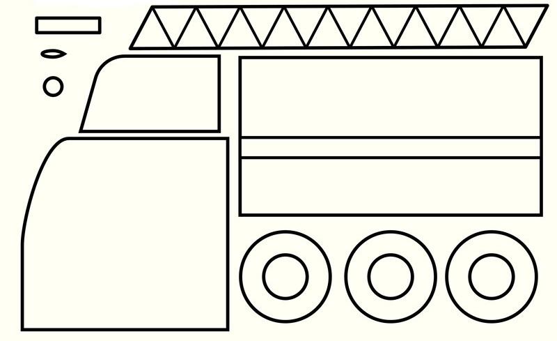 fire-truck-cropped.jpg