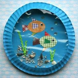 fish-aquarium.jpg