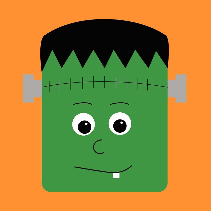 frankenstein-face.jpg