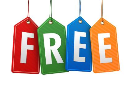 free-tags.jpg