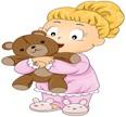 girl-hugging-teddy.jpg