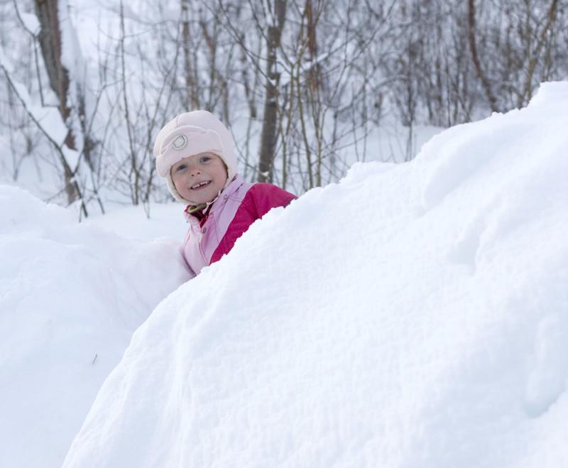 girl-in-snow.jpg