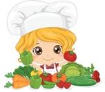 girl-with-veggies.jpg