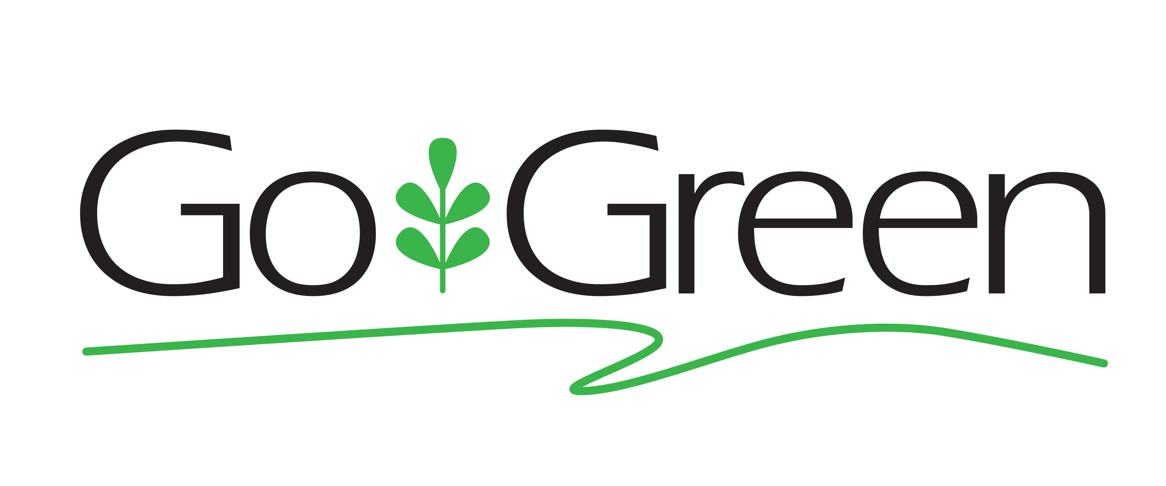 go-green-logo.jpg