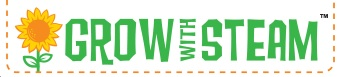 grow-with-steam-logo.jpg