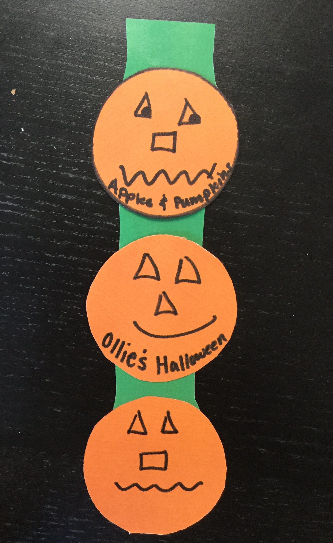 halloween-bookmark.jpg