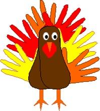 hand-and-foot-turkey.jpg