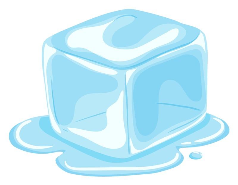 ice-cube.jpg