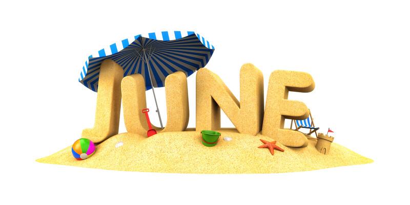 june-banner-for-web.jpg