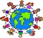 kids-around-the-world.jpg