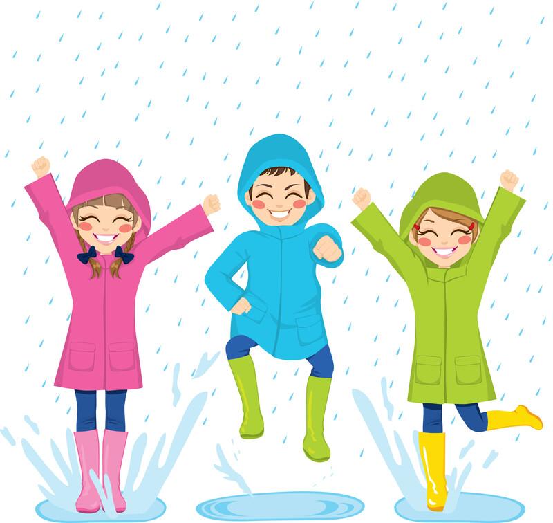 kids-in-the-rain.jpg