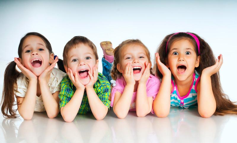 kids-laughing.jpg