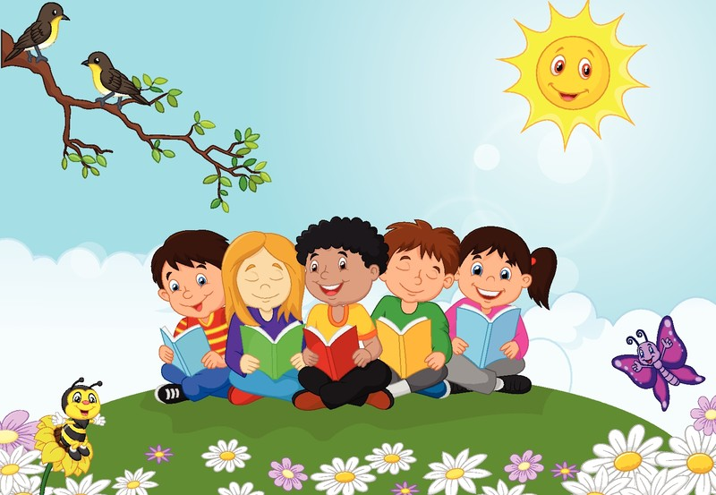 kids-summer.jpg