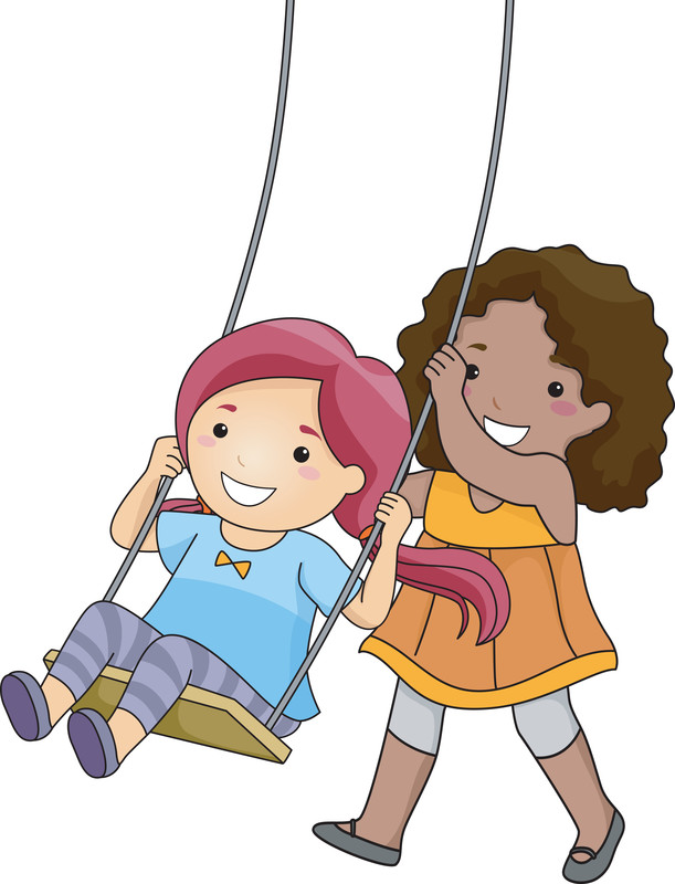 kids-swinging.jpg