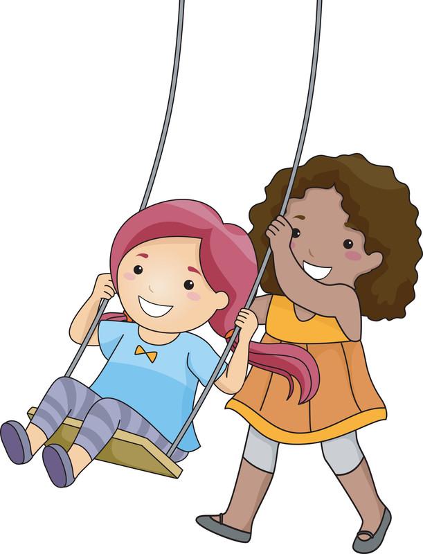 kids-swinging1.jpg