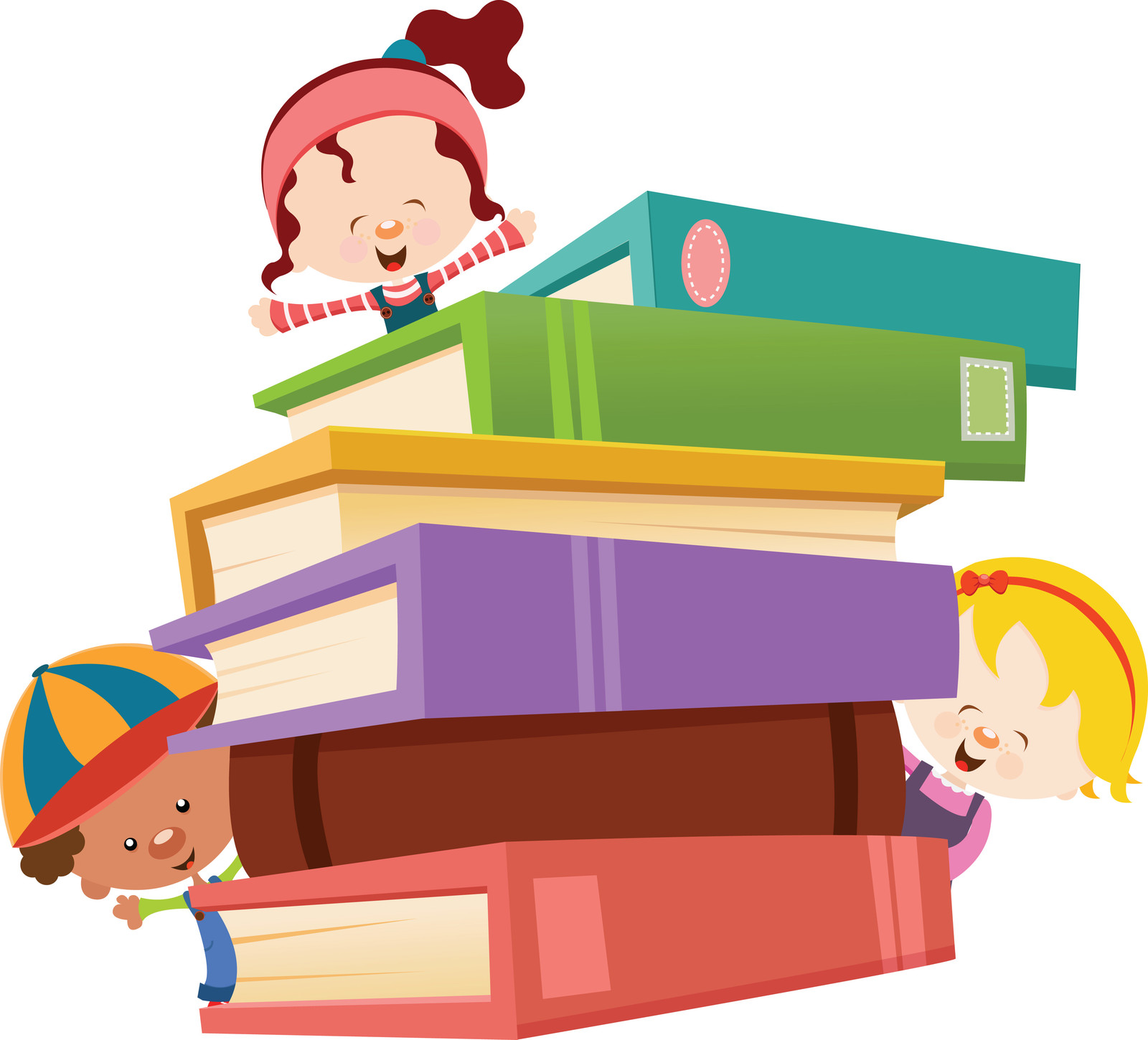 kids-with-stack-of-books.jpg