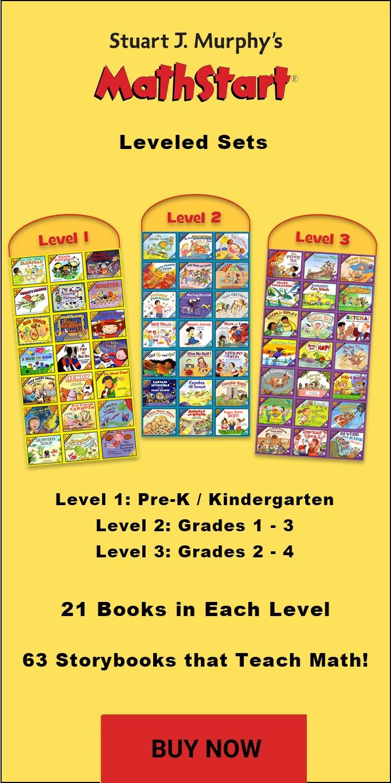 level-reader-set-logo.jpg