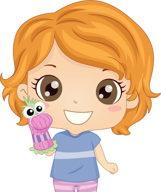 little-girl-with-puppet.jpg