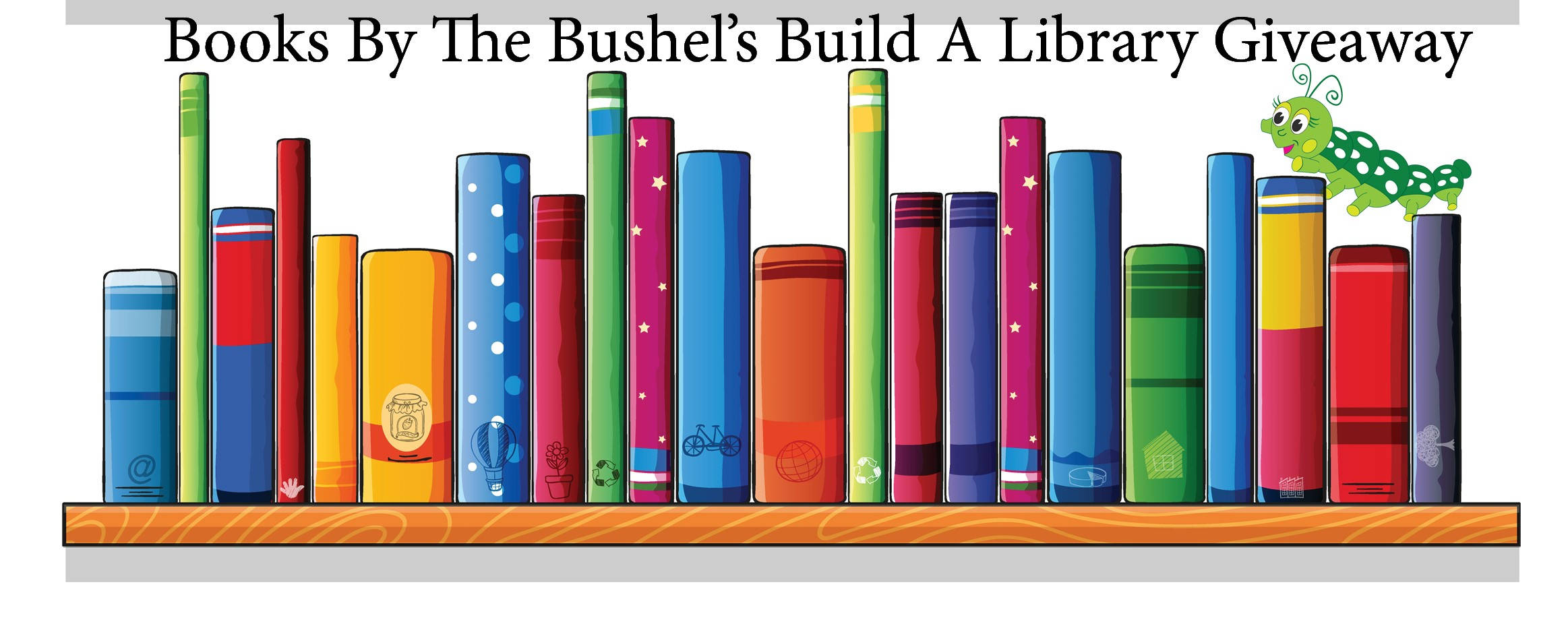 logo-for-build-a-library-giveaway-cropped.jpg