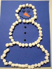 marshmallow-snowman.png