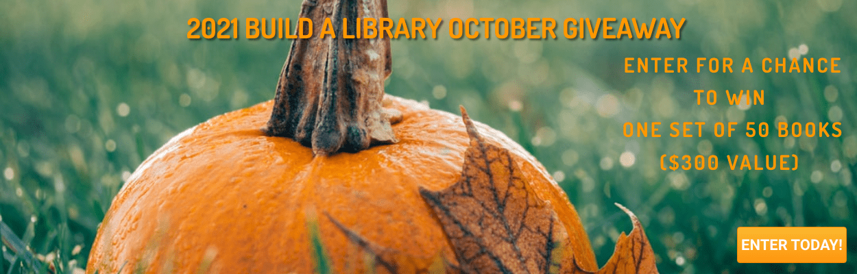october-2021-build-a-library-banner.png