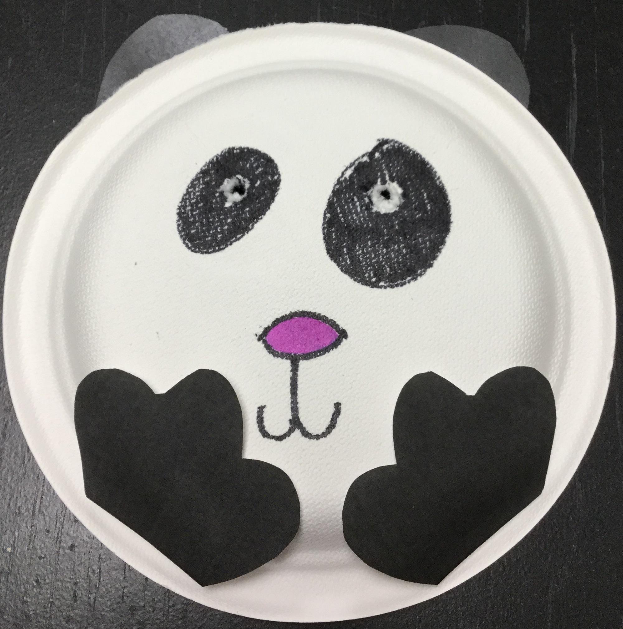 panda-plate-face.jpg