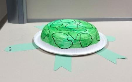 paper-bowl-turtle.jpg